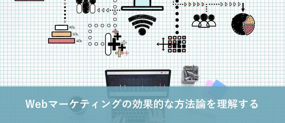 Webマーケティング研修