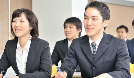 【2日間で習得】新入社員ビジネスマナー研修の特徴